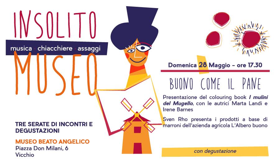 2-Insolito-Museo-28M